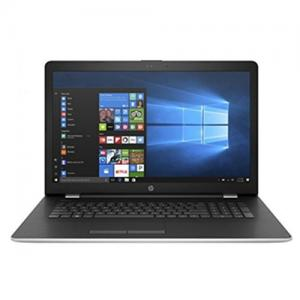 HP 15 bs617tu Notebook price in Hyderabad, telangana, andhra
