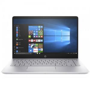 HP 14 bf148tx Notebook price in Hyderabad, telangana, andhra