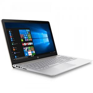 HP 15 cc129tx Notebook price in Hyderabad, telangana, andhra
