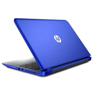HP 15 cc130tx Notebook price in Hyderabad, telangana, andhra