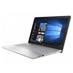HP 15 cc132tx Notebook price in Hyderabad, telangana, andhra