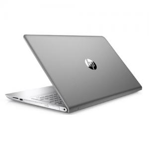HP 15 cc134tx Notebook price in Hyderabad, telangana, andhra