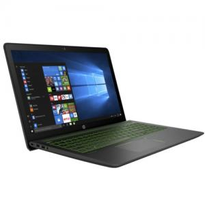 HP 15 cb518tx Notebook price in Hyderabad, telangana, andhra