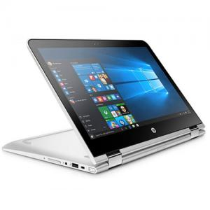 HP Pavilion x360 11 ad031tu Notebook price in Hyderabad, telangana, andhra
