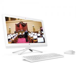 HP 24 g025in All in One Desktop price in Hyderabad, telangana, andhra