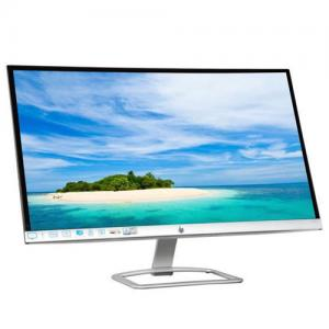 HP 27ea 27 inch IPS Display price in Hyderabad, telangana, andhra