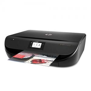 HP DeskJet Ink Advantage 5075 All-in-One Printer price in Hyderabad, telangana, andhra
