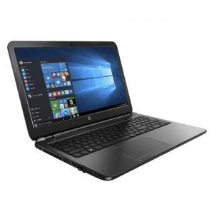 HP 250 G5 Notebook PC 1PN13PA price in Hyderabad, telangana, andhra
