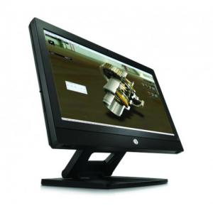 HP Z1 G3 ALL IN ONE WORKSTATION price in Hyderabad, telangana, andhra