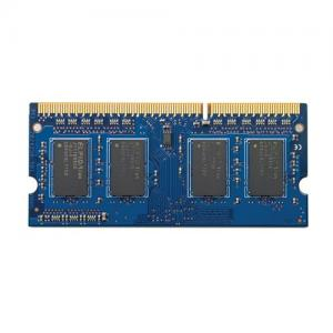 HP 8GB DDR3L 1600 MEMORY price in Hyderabad, telangana, andhra