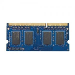 HP 8GB DDR3L 1600 MEMORY price in Hyderabad, telangana, andhra