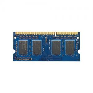 HP 4GB DDR3L 1600 MEMORY price in Hyderabad, telangana, andhra