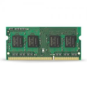 HP 2GB DDR3L 1600 MEMORY price in Hyderabad, telangana, andhra