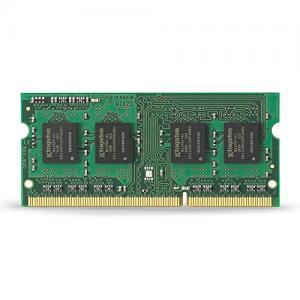 HP 2GB DDR3L 1600 MEMORY price in Hyderabad, telangana, andhra