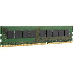 HP 8GB DDR3 1600MHZ MEMORY price in Hyderabad, telangana, andhra