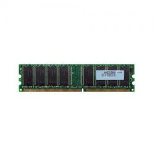 HP DDR3 4GB DESKTOP MEMORY price in Hyderabad, telangana, andhra