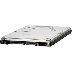 HP 500GB 7200RPM SATA HDD price in Hyderabad, telangana, andhra