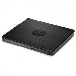 HP USB EXTERNAL DVD DRIVE price in Hyderabad, telangana, andhra