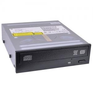 HP SATA 16X SUPERMULTI DRIVE price in Hyderabad, telangana, andhra
