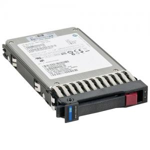 HP 500GB 7200RPM SATA 6GBPS HARD DRIVE price in Hyderabad, telangana, andhra