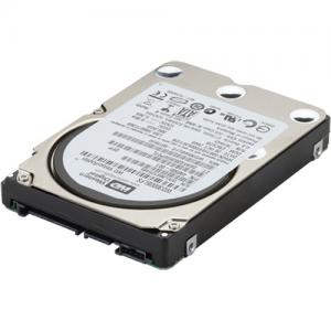 HP 1TB SATA PC HARD DISK DRIVE price in Hyderabad, telangana, andhra