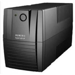 NUMERIC UPS DIGITAL 600 EX price in Hyderabad, telangana, andhra