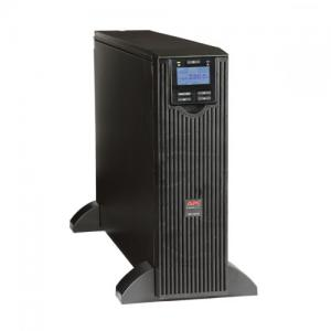 APC SRC10KUXI UPS price in Hyderabad, telangana, andhra