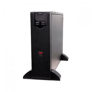 APC SRCE6KUXI UPS price in Hyderabad, telangana, andhra