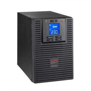 APC SRC1KUXI UPS price in Hyderabad, telangana, andhra