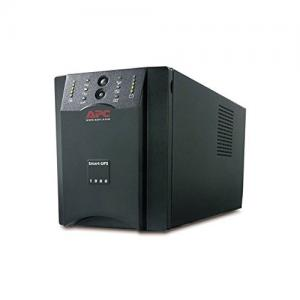 APC SUA1000UXI UPS price in Hyderabad, telangana, andhra