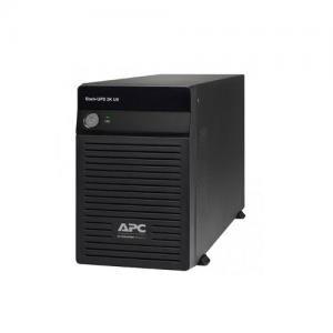 APC BX2000UXI UPS price in Hyderabad, telangana, andhra