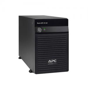 APC BX1000UXI UPS price in Hyderabad, telangana, andhra
