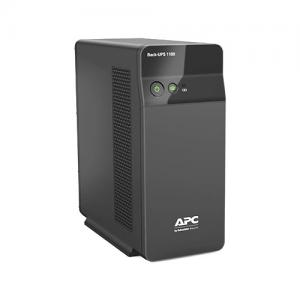 APC BX1100C IN UPS price in Hyderabad, telangana, andhra