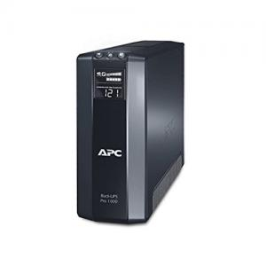 APC BR1000G IN BACK UPS price in Hyderabad, telangana, andhra