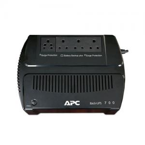 APC BE700Y IND BACK UPS price in Hyderabad, telangana, andhra