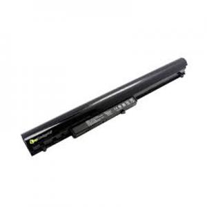 Hp Pavilion OA03 Battery price in Hyderabad, telangana, andhra