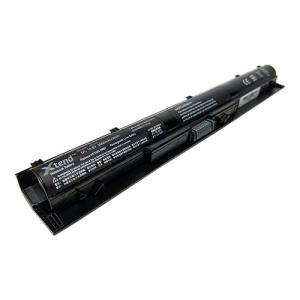 Hp Pavilion 800049 001 Battery price in Hyderabad, telangana, andhra