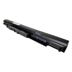 Hp Pavilion HS03 Battery price in Hyderabad, telangana, andhra