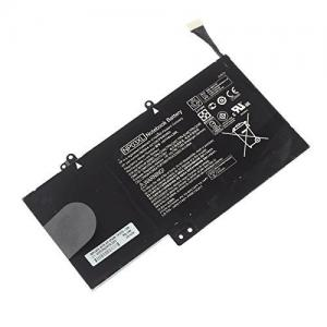 Hp Pavilion NP03XL Battery price in Hyderabad, telangana, andhra