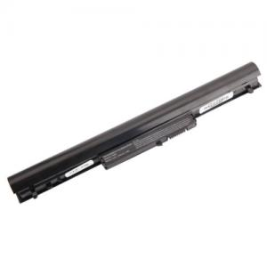 Hp Pavilion 694864 851 Battery price in Hyderabad, telangana, andhra