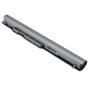 Hp Probook 728460 001 Battery price in Hyderabad, telangana, andhra