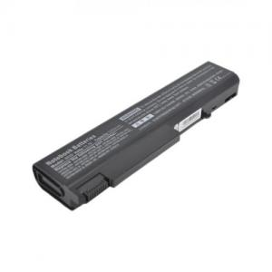 Hp Elite 6500B Battery price in Hyderabad, telangana, andhra