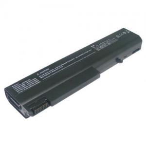 Hp Elite 6700B Battery price in Hyderabad, telangana, andhra