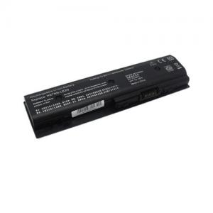 Hp Pavilion MO09 Battery price in Hyderabad, telangana, andhra