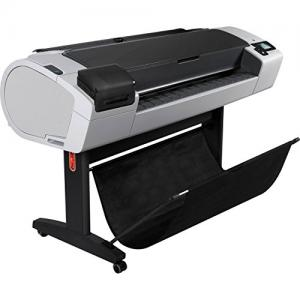 HP Designjet T795 44inch Plotter price in Hyderabad, telangana, andhra
