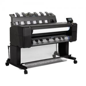HP Designjet T2530 36inch Plotter price in Hyderabad, telangana, andhra