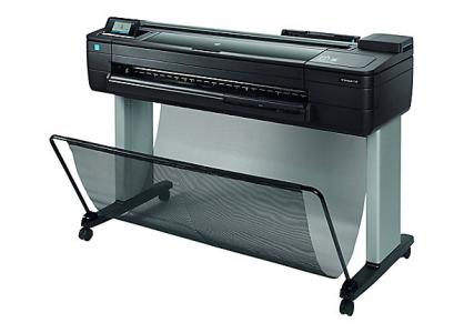 HP Designjet T830 36inch Plotter price in Hyderabad, telangana, andhra