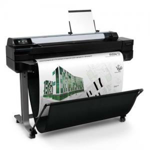 HP Designjet T520 36 inch Plotter price in Hyderabad, telangana, andhra
