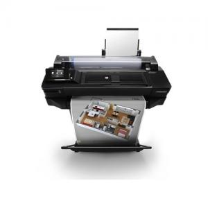 HP Designjet T520 24 inch Plotter price in Hyderabad, telangana, andhra