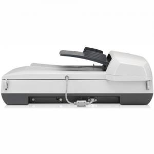 HP ScanJet 8270 Document Flatbed Scanner price in Hyderabad, telangana, andhra